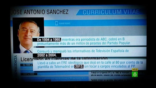 curriculum.sanchez